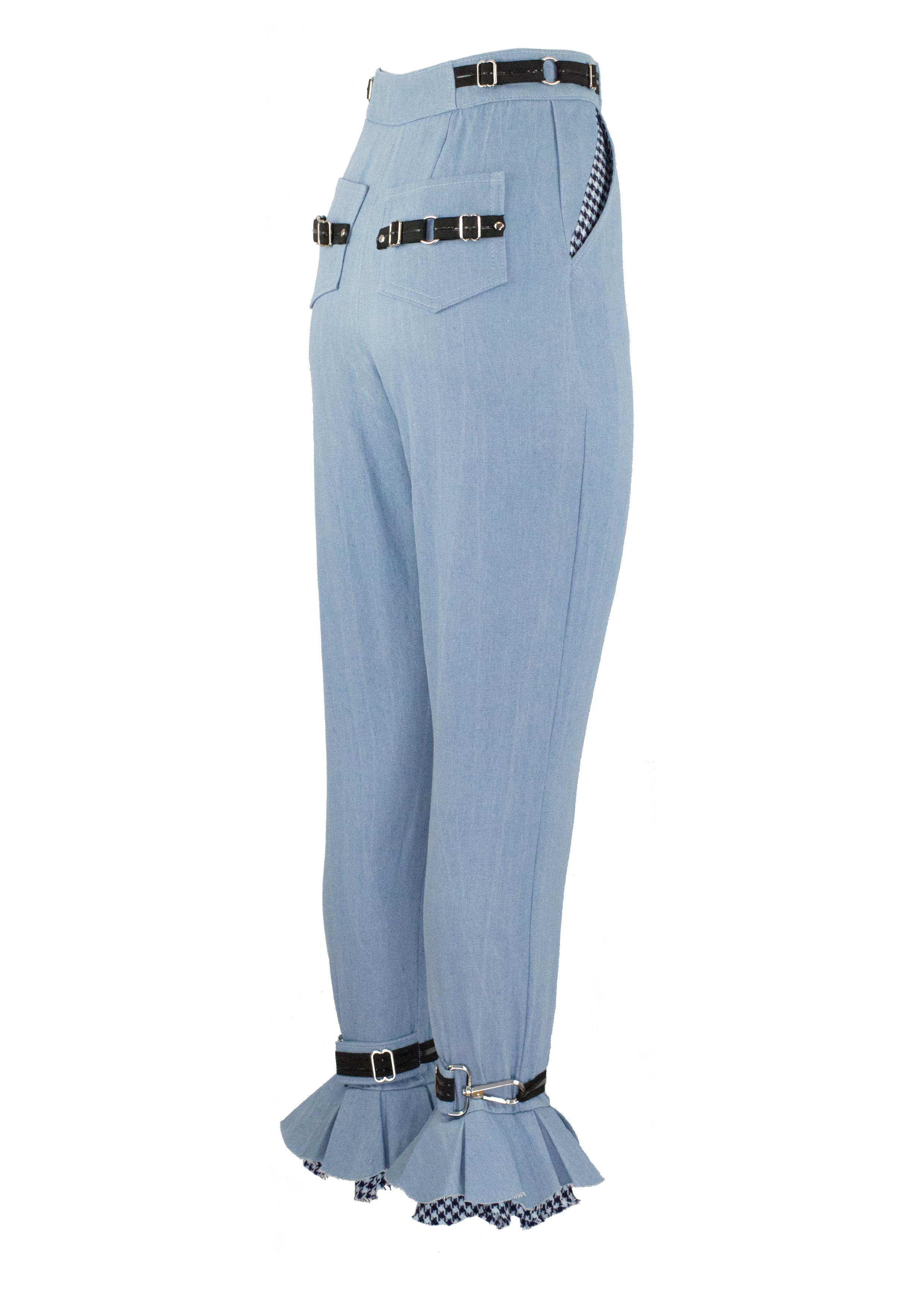 side-jeans-hose-trouser.jpg