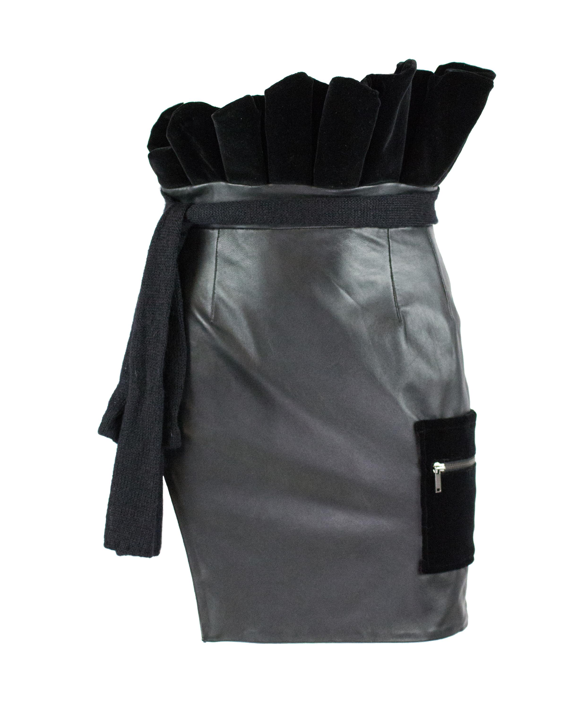 Rock-Skirt-front Kopie Kopie.jpg
