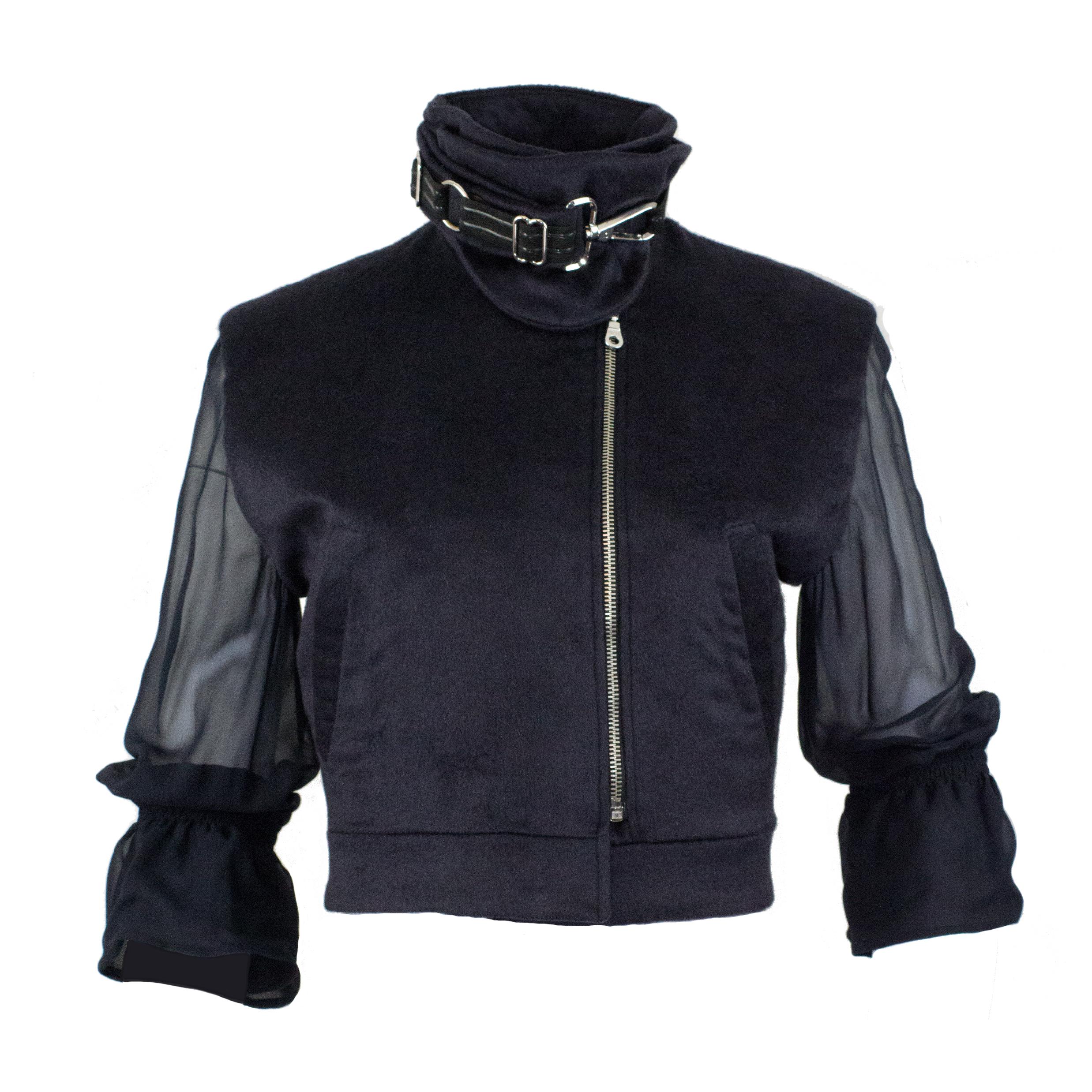 front-jacket-jacke Kopie.jpg