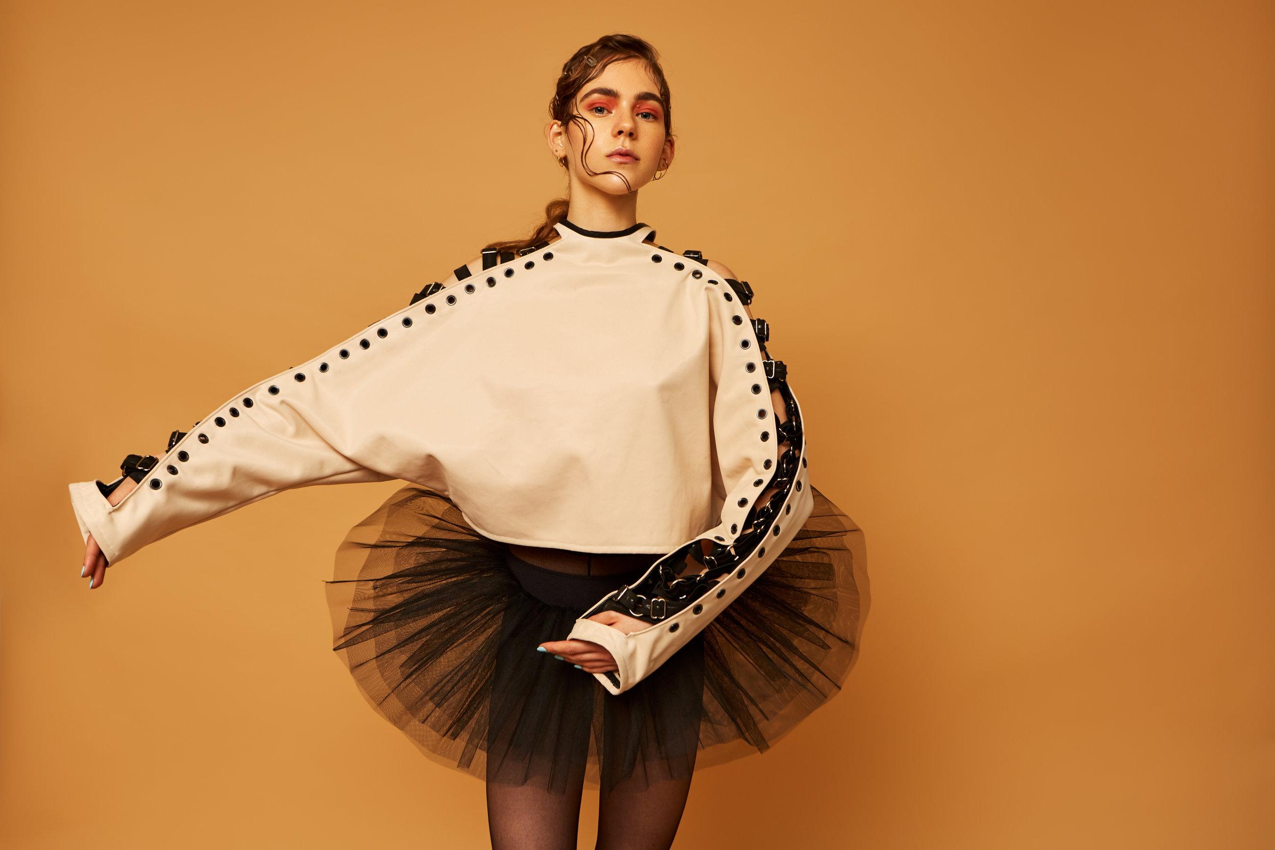 ballet_06b.jpg