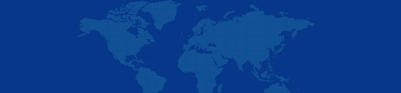 全球分销商网络