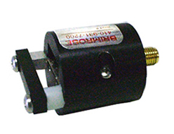 Acousto-Optic Cavity Dumpers/Pulse Pickers