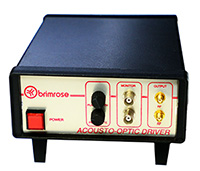 lab-version-ao-driver-200px.jpg
