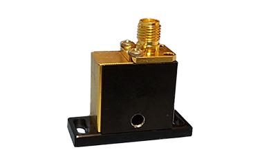 声光调制器