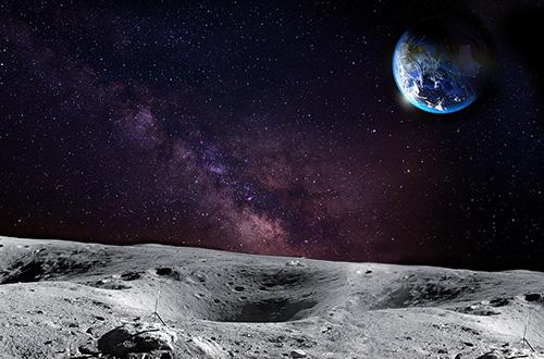 moon-blog-thumbnail.jpg