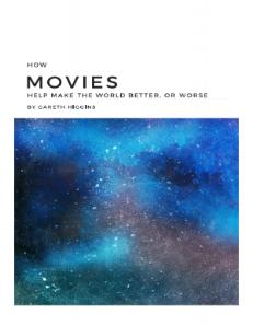 Issue Ten  Kindle | ePub