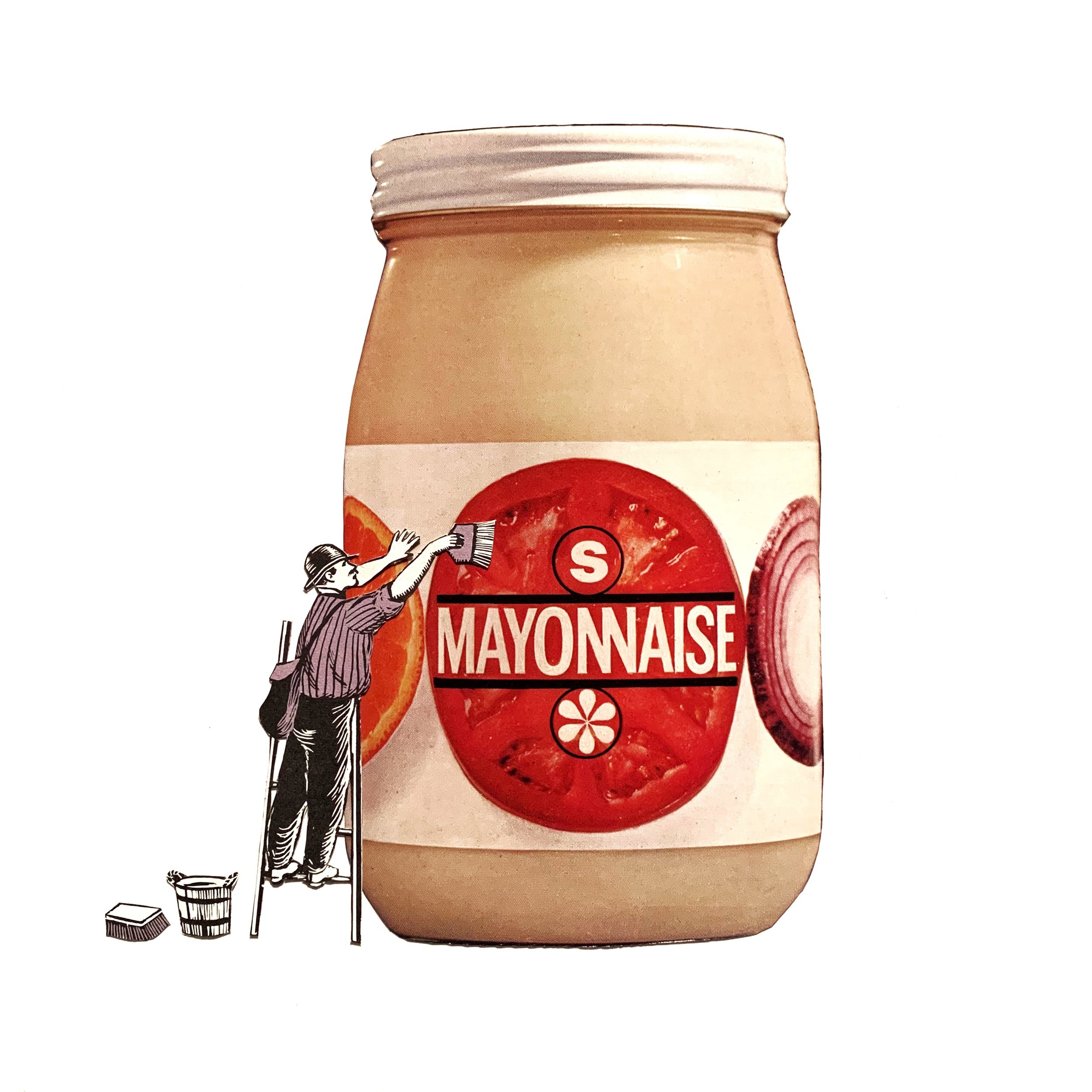i-have-zero-energy-left-so-i-am-just-going-to-talk-about-mayonnaise-my-third-favorite-condiment-and-yes-i-have-a-list_46573447524_o.jpg