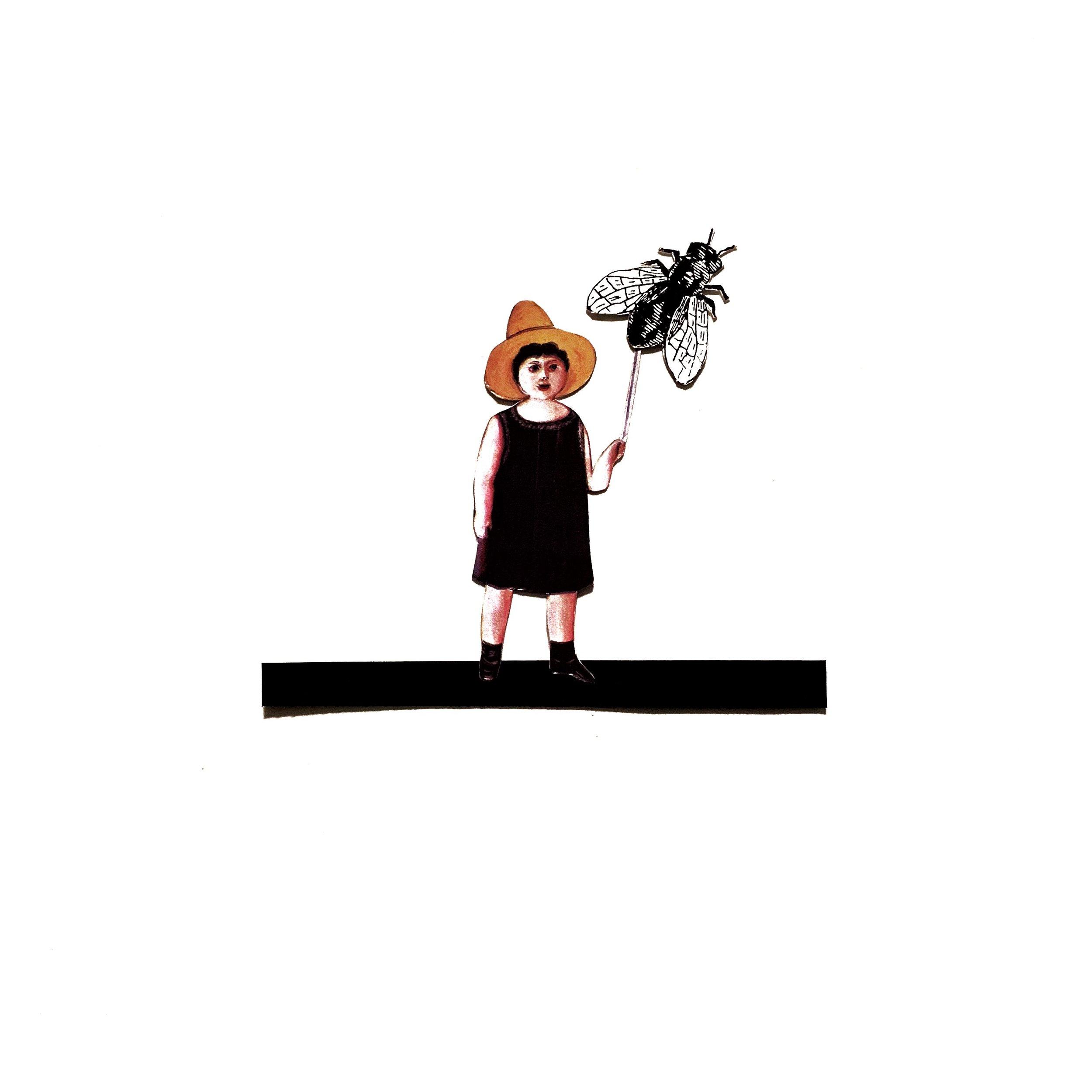 kimberly-the-fly-swatter_33613731098_o.jpg