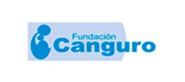 canguro.jpg