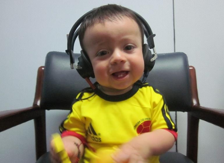 niño audiología pediátrica.jpg