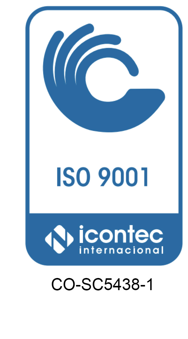 ICONteC CODE.jpg