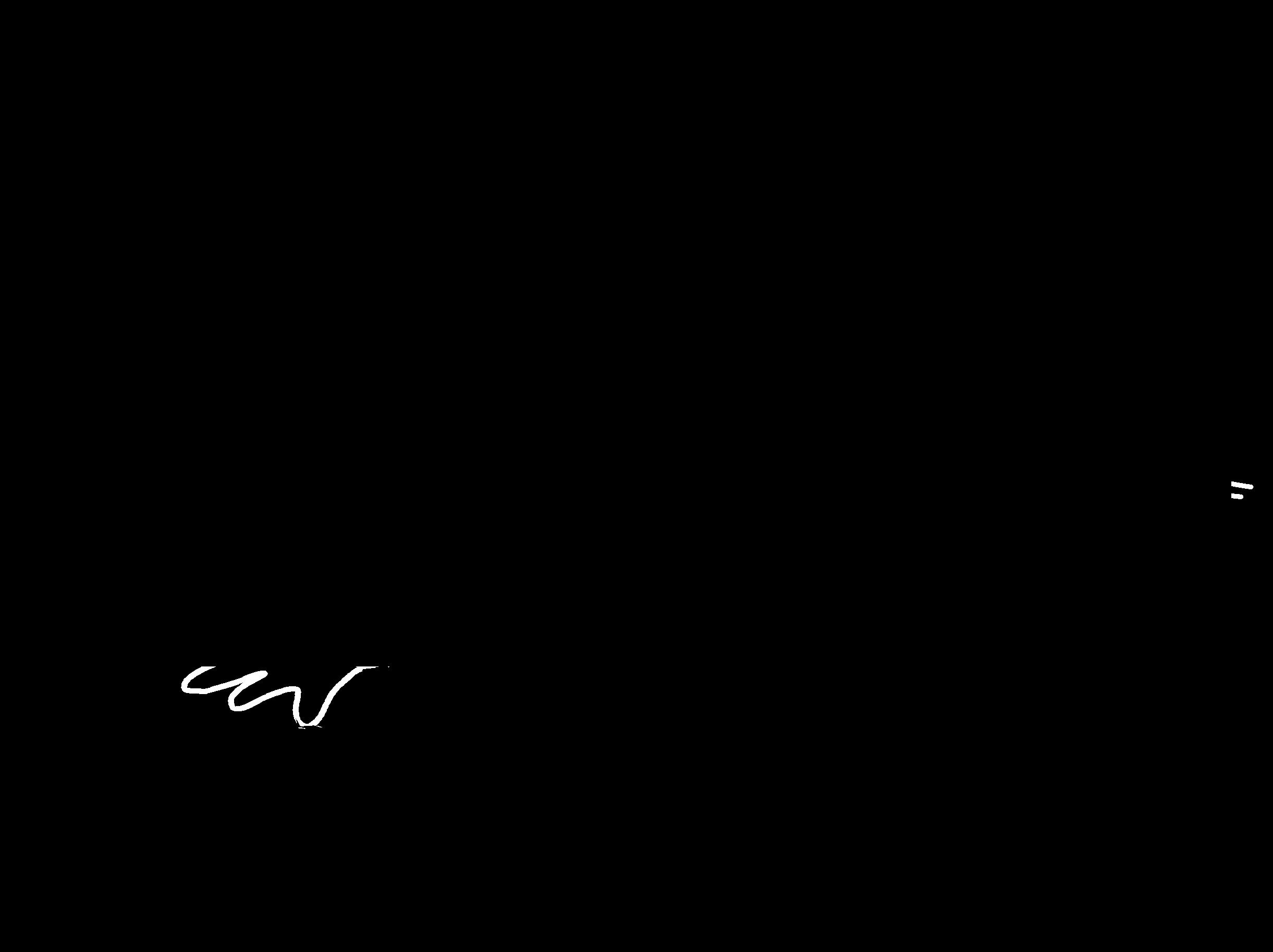 Fliegende Figur.png