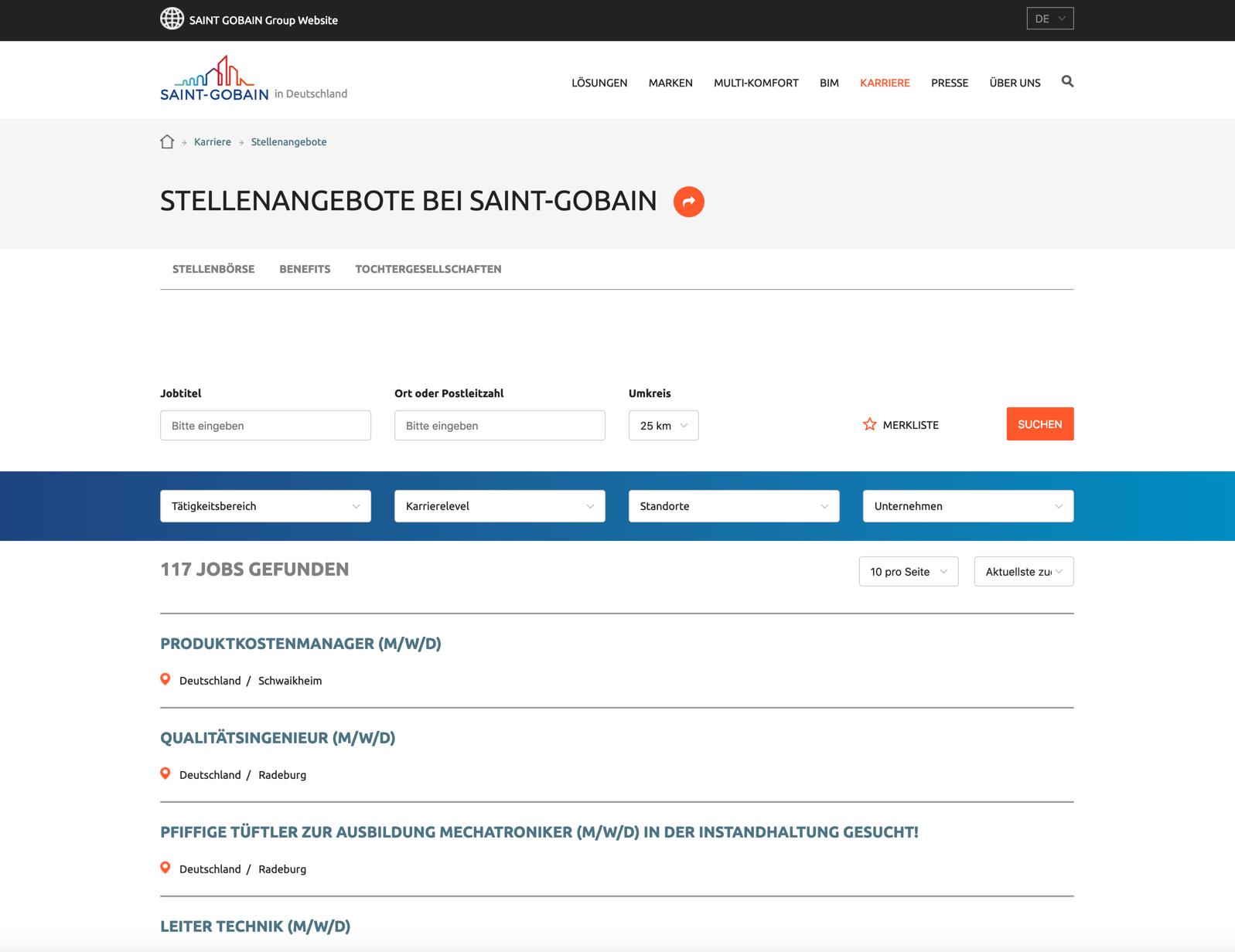 saint-gobain.png