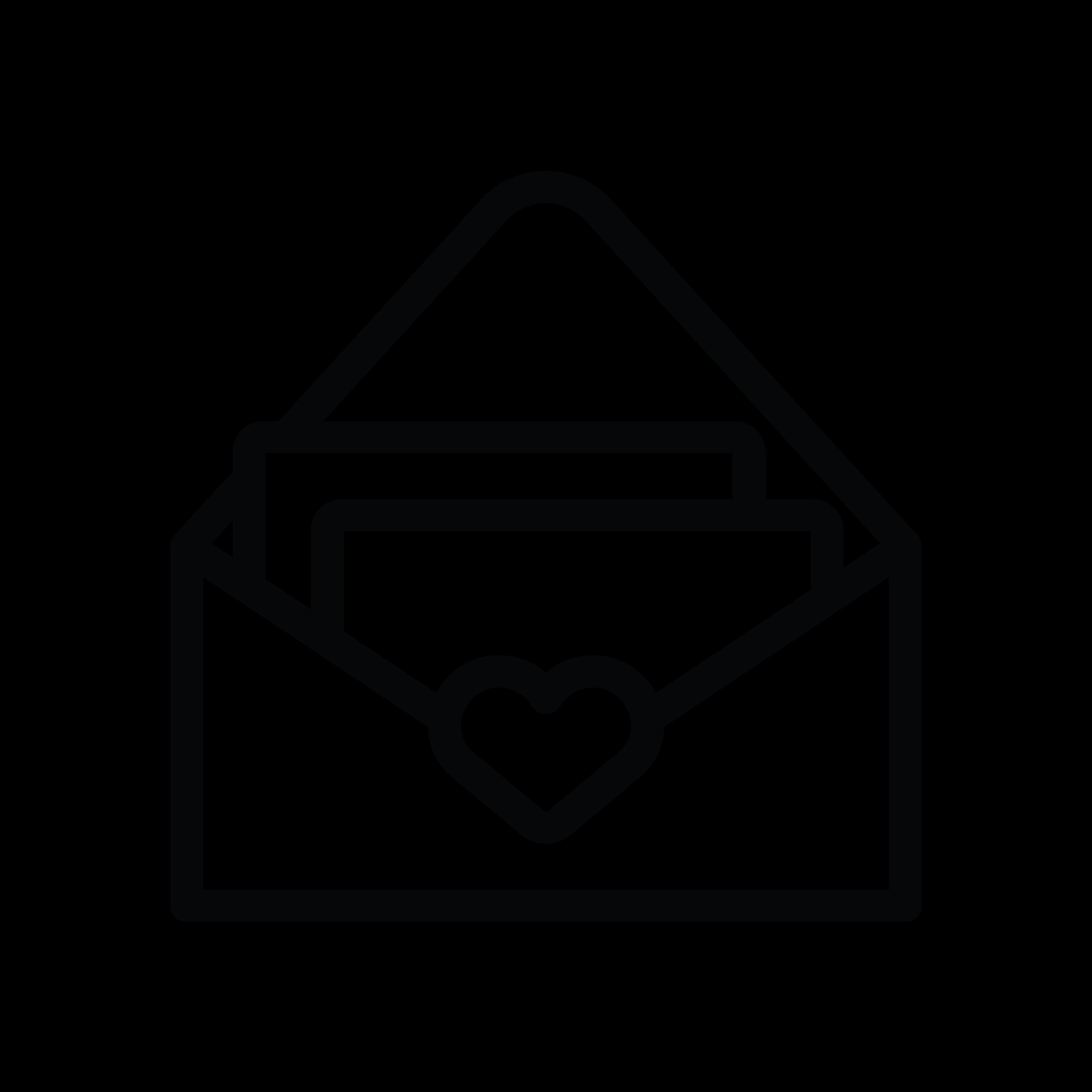 portfolio_icons-02.png