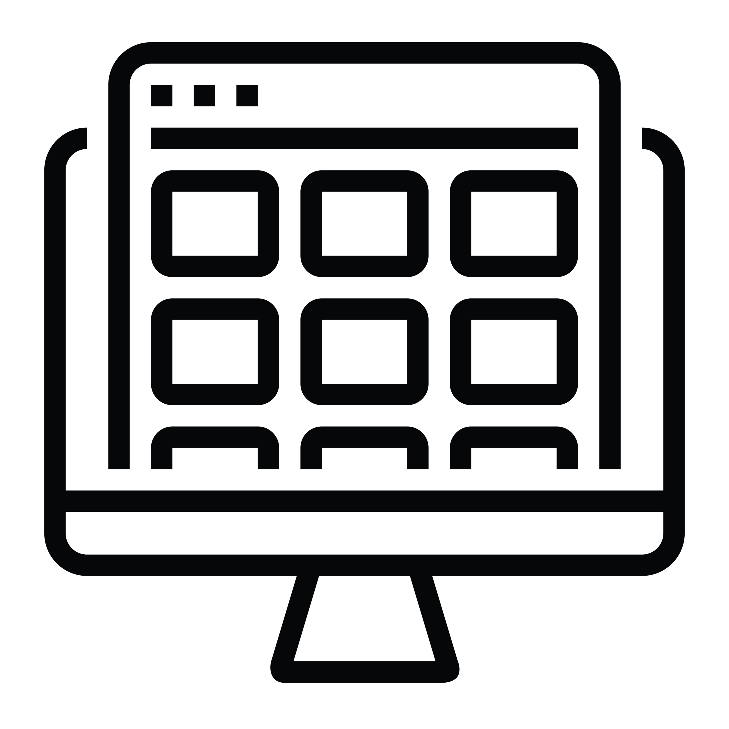 portfolio_icons-04.png