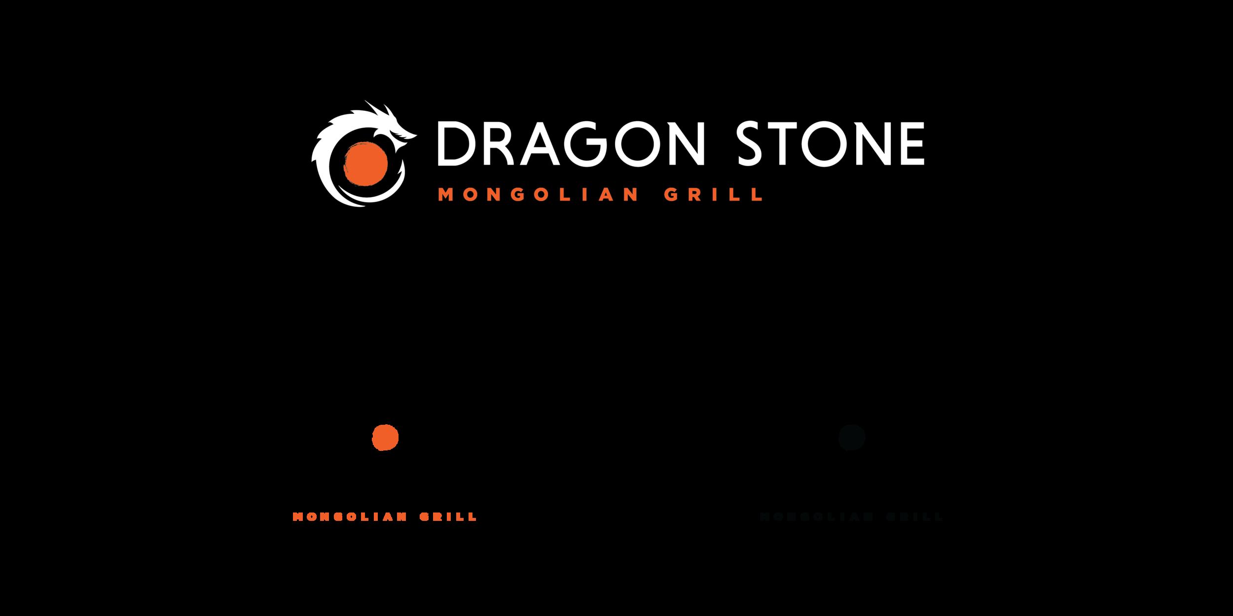 DragonStone_Logos.png