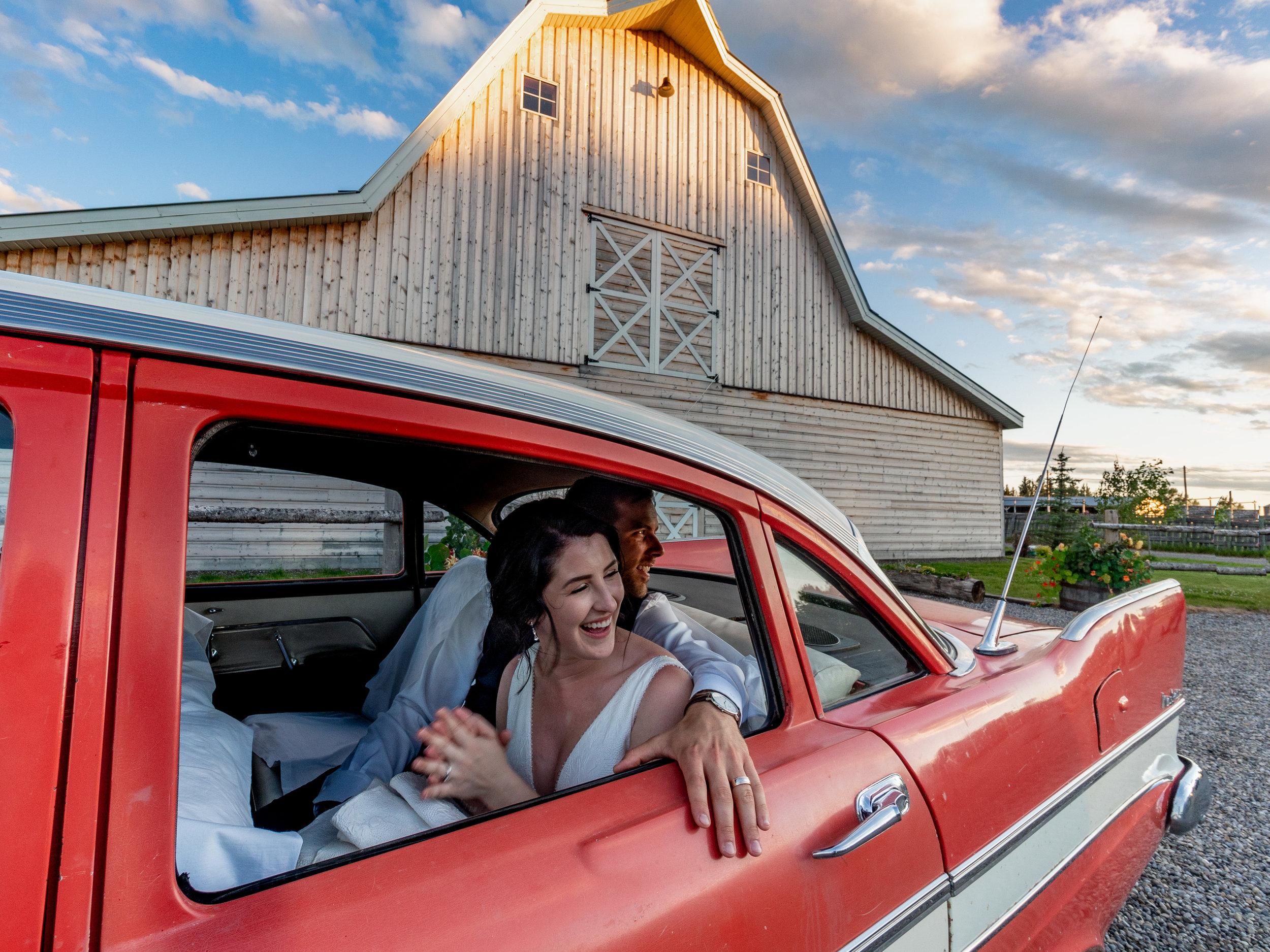 Kayla and Bryce Wedding_0001.jpg