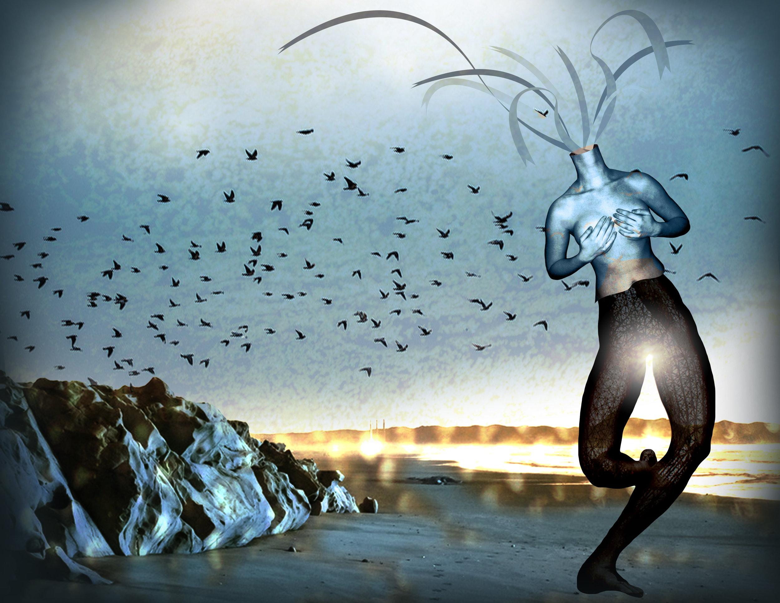 dd25_KaylaCherkas_Surrealism.jpg