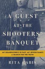 A Guest at the Shooters' Banquet-150x228