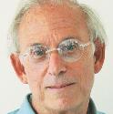 Charles Salzberg