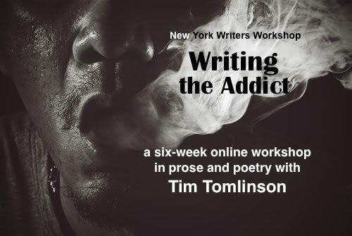 Copy of ONLINE CLASSES — New York Writers Workshop