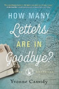 How-Many-Letters-US_finalart.jpg