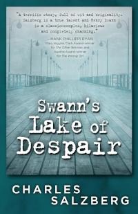 swans-lake.jpg