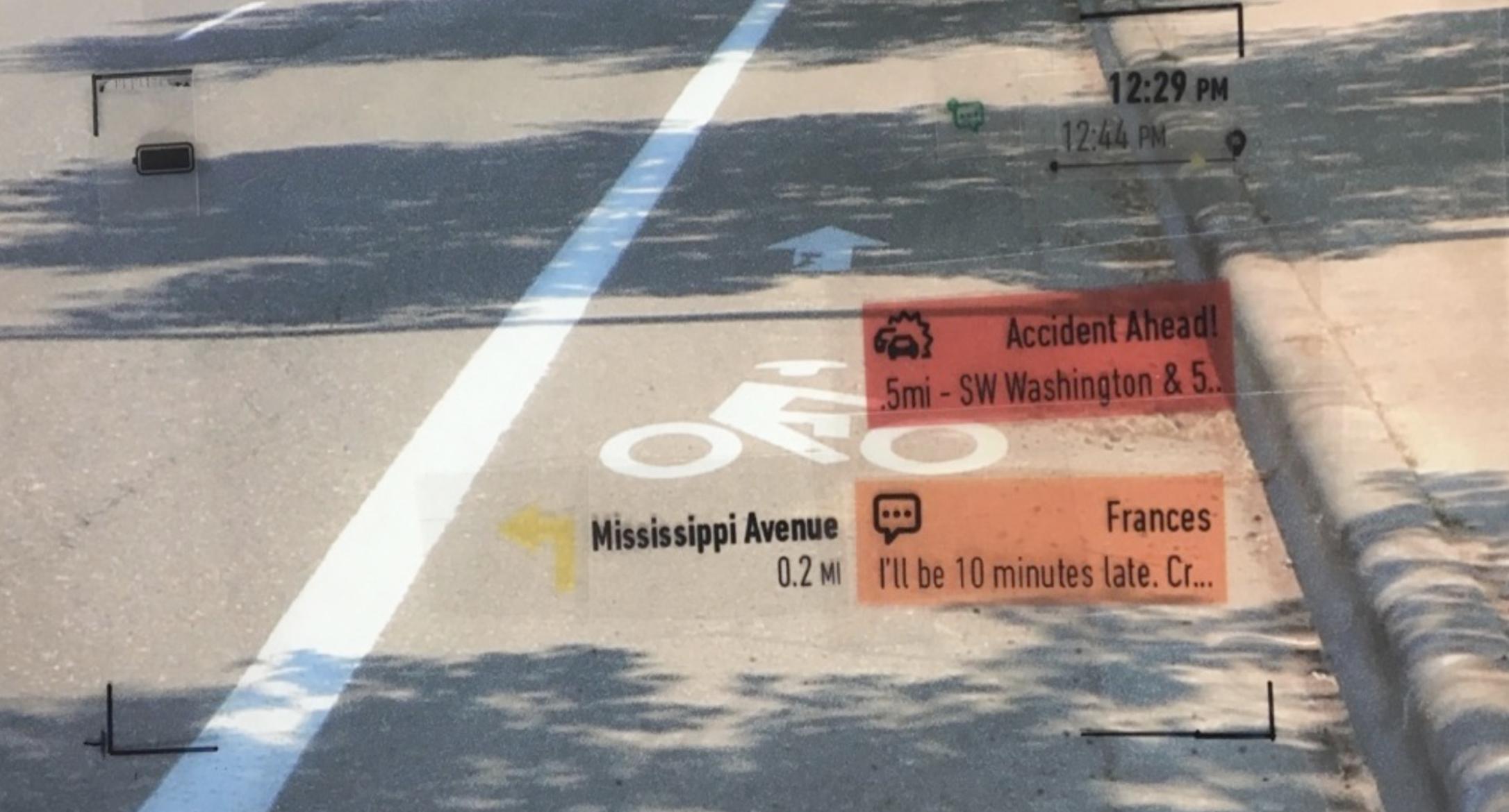 Bike_paper-proto.png