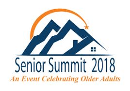 Senior Summitt.png