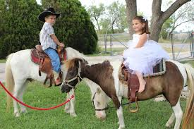 pony ride.jpg
