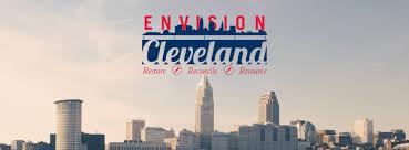 Envision Cleveland.jpg