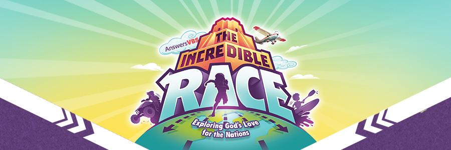 1806_incredible-race.jpg