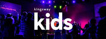 kingsway kids.jpg