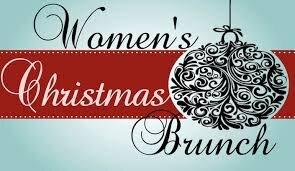 Women's Christmas Brunch.jpg