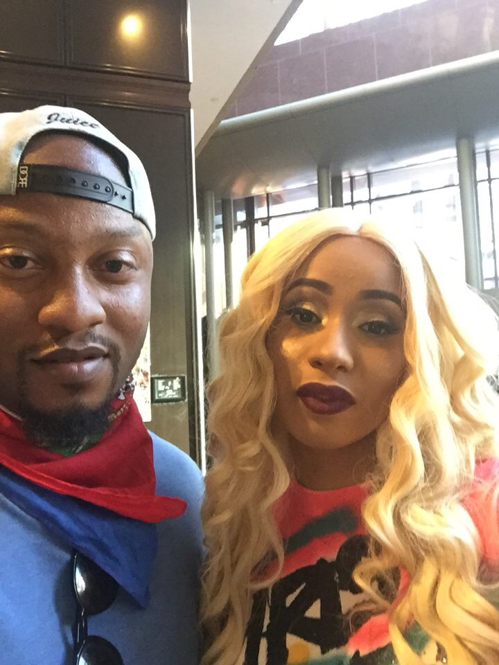 juice and cardi b.JPG