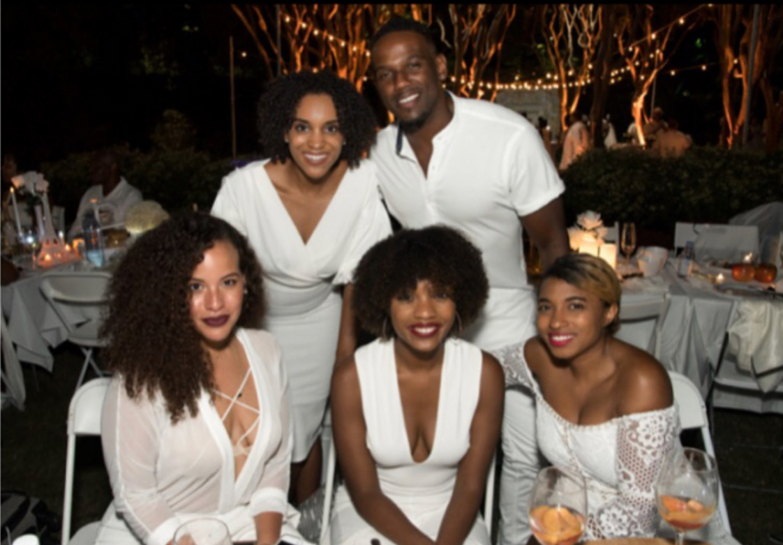 @kiabenion @thatguybmills @chanlo @symphonyyy (missing is @jeffaraoh he was running around being social) -- pic by D Magazine