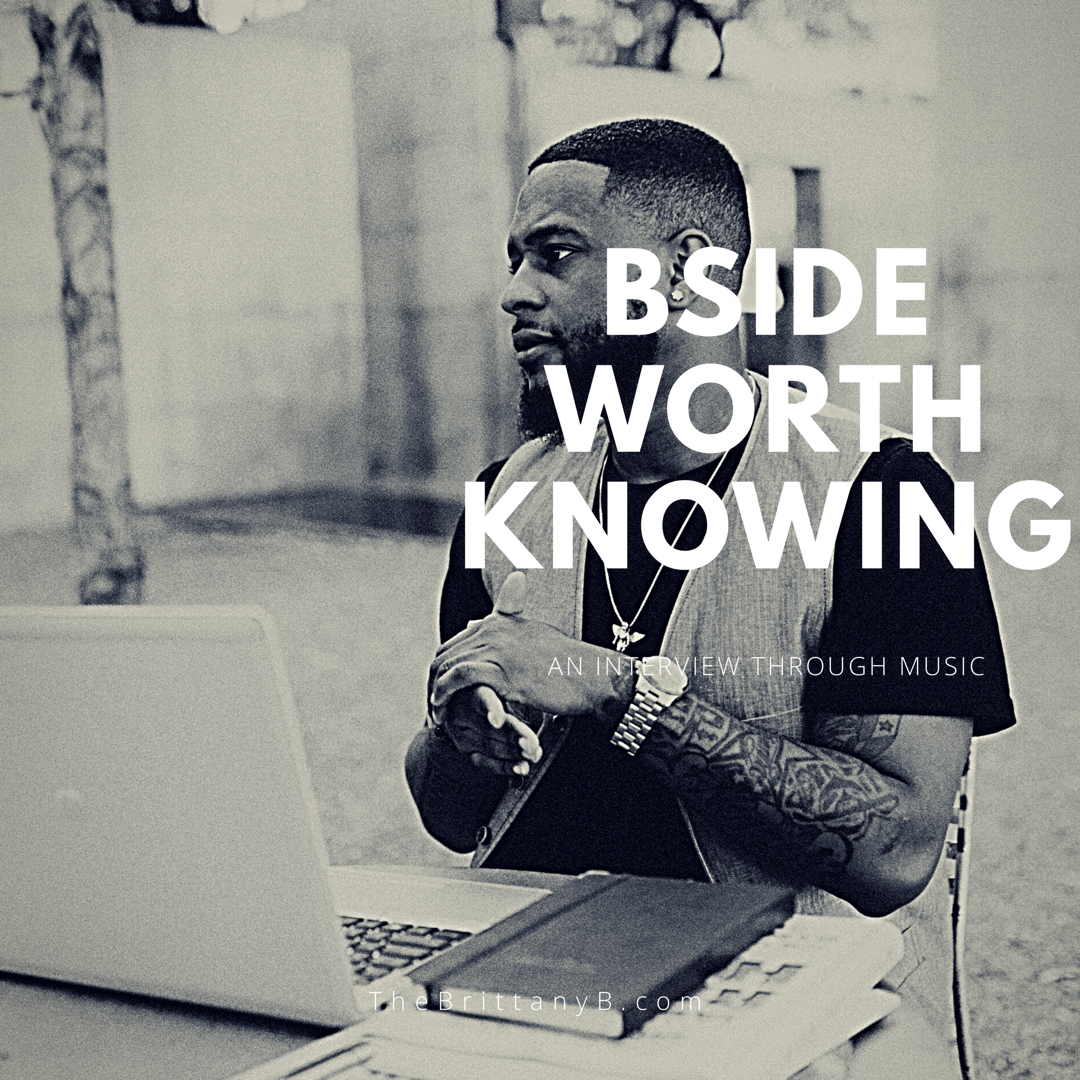 bside worth knowing KG.PNG