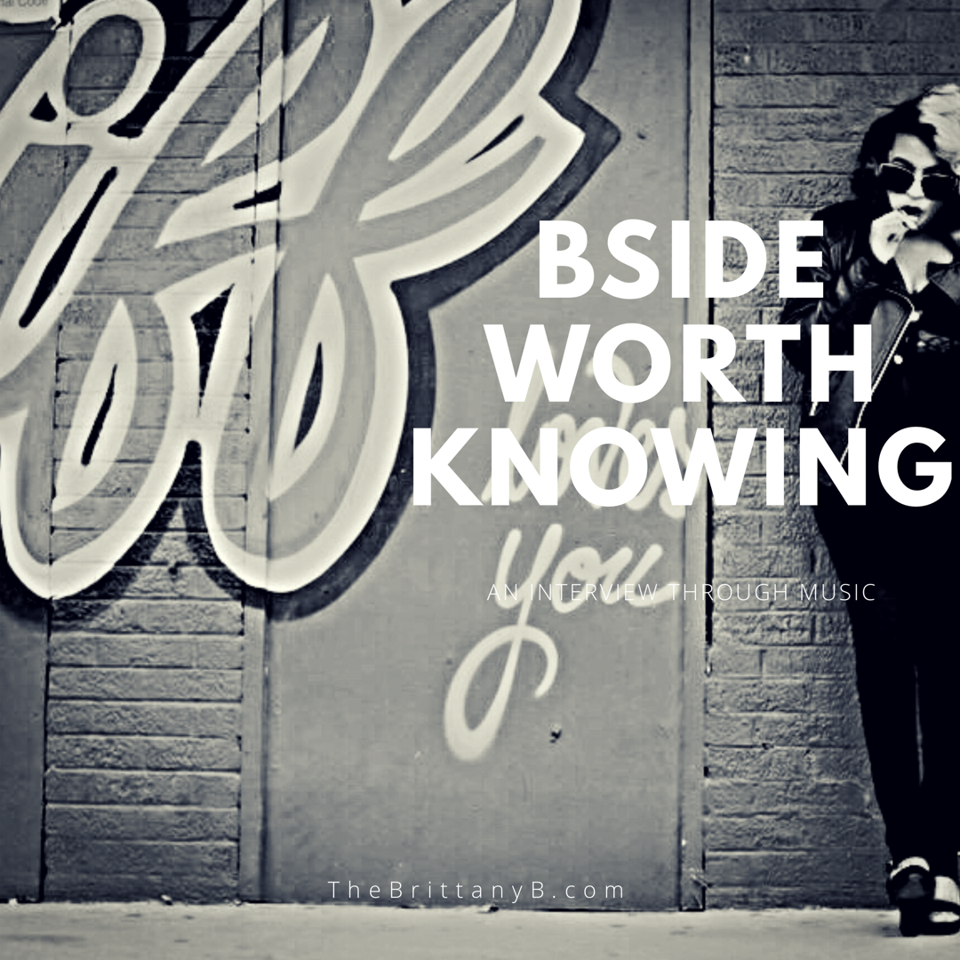 BSide worthKnowing- Brittany B.png