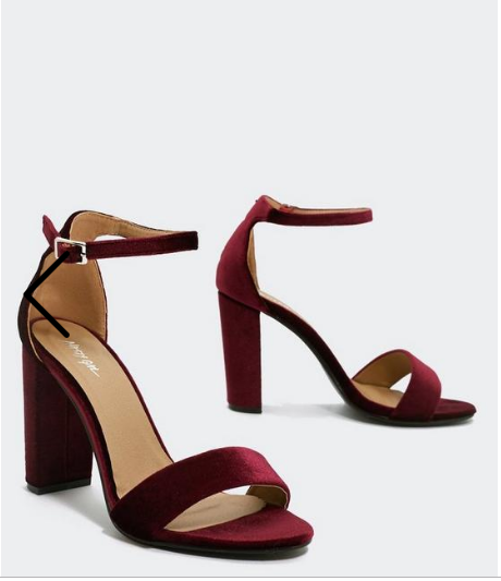 nasty gal shoes.PNG