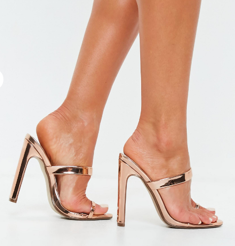 rose gold mule.PNG