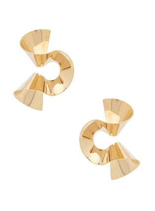 REVOLVE 8 Other Reasons Earrings-$26