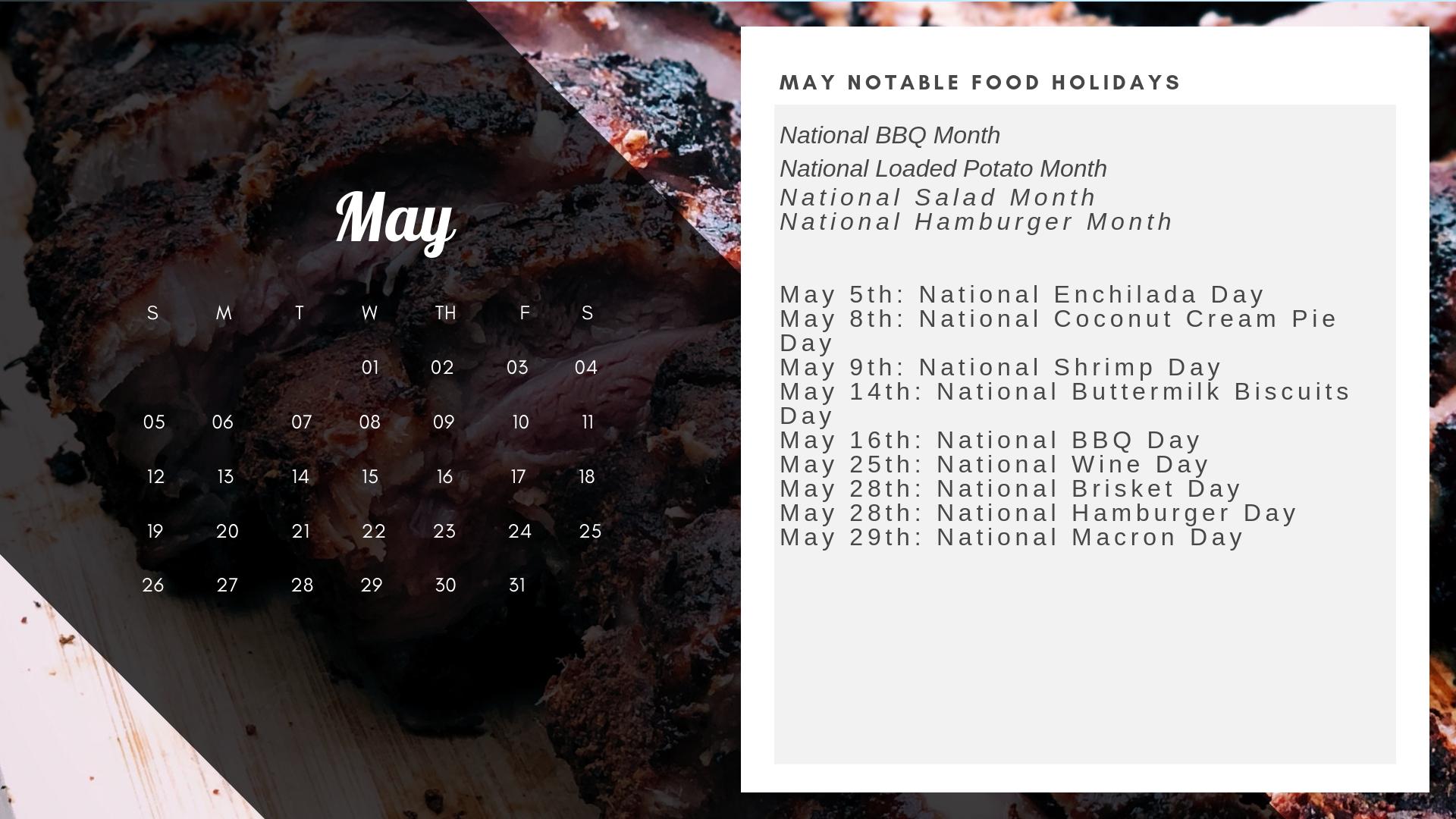 may holidays.png