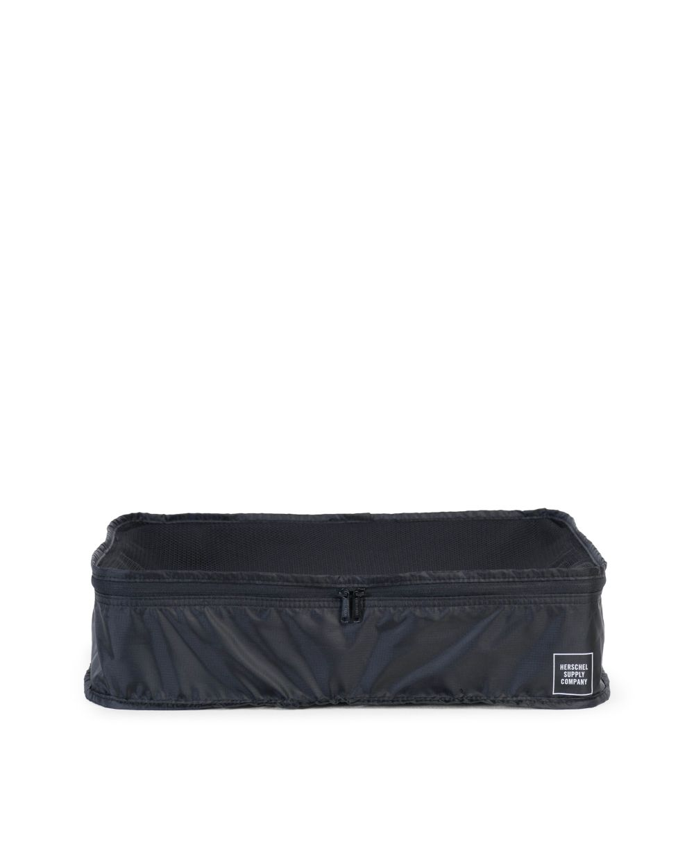 Herschel Standard Issue Travel System