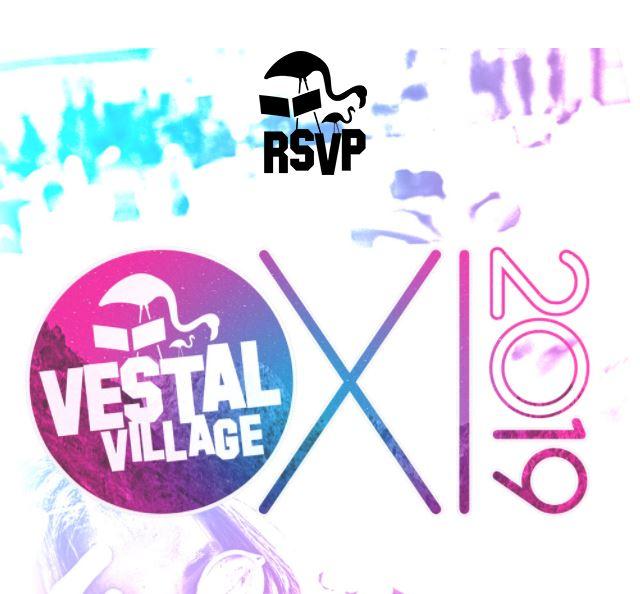 vestal village.JPG