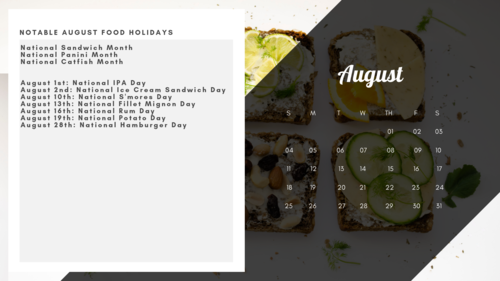 August+Food+holidays.png