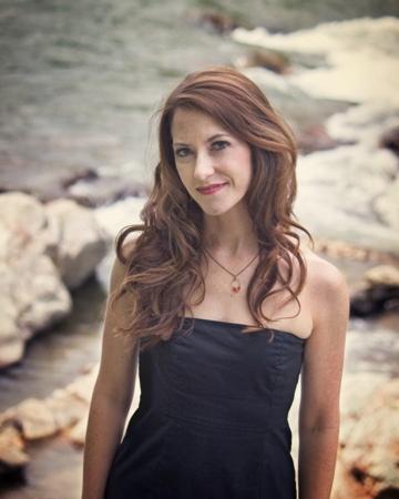 Stephanie Jeter - small size.jpg