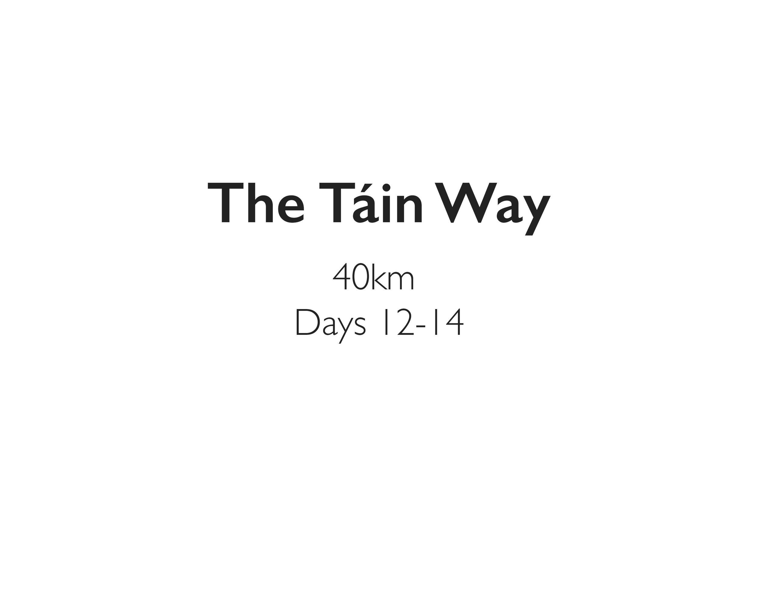 Tain-Title.jpg
