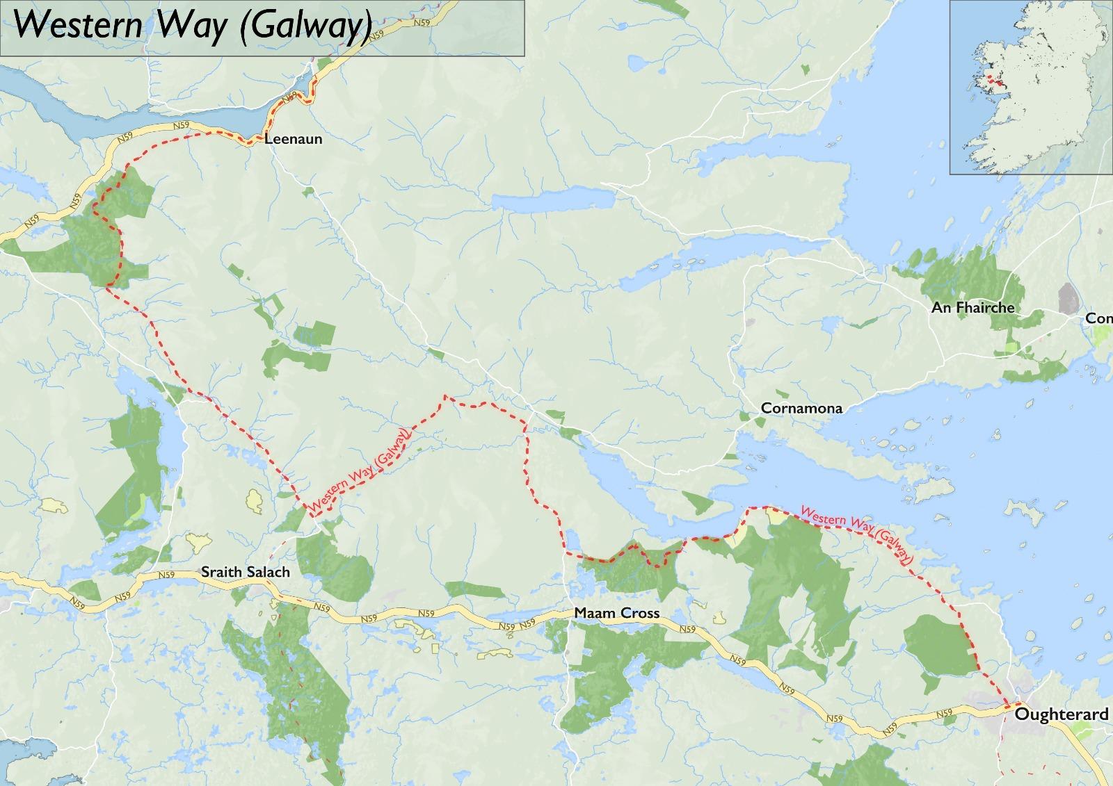 Western Way Galways.jpeg