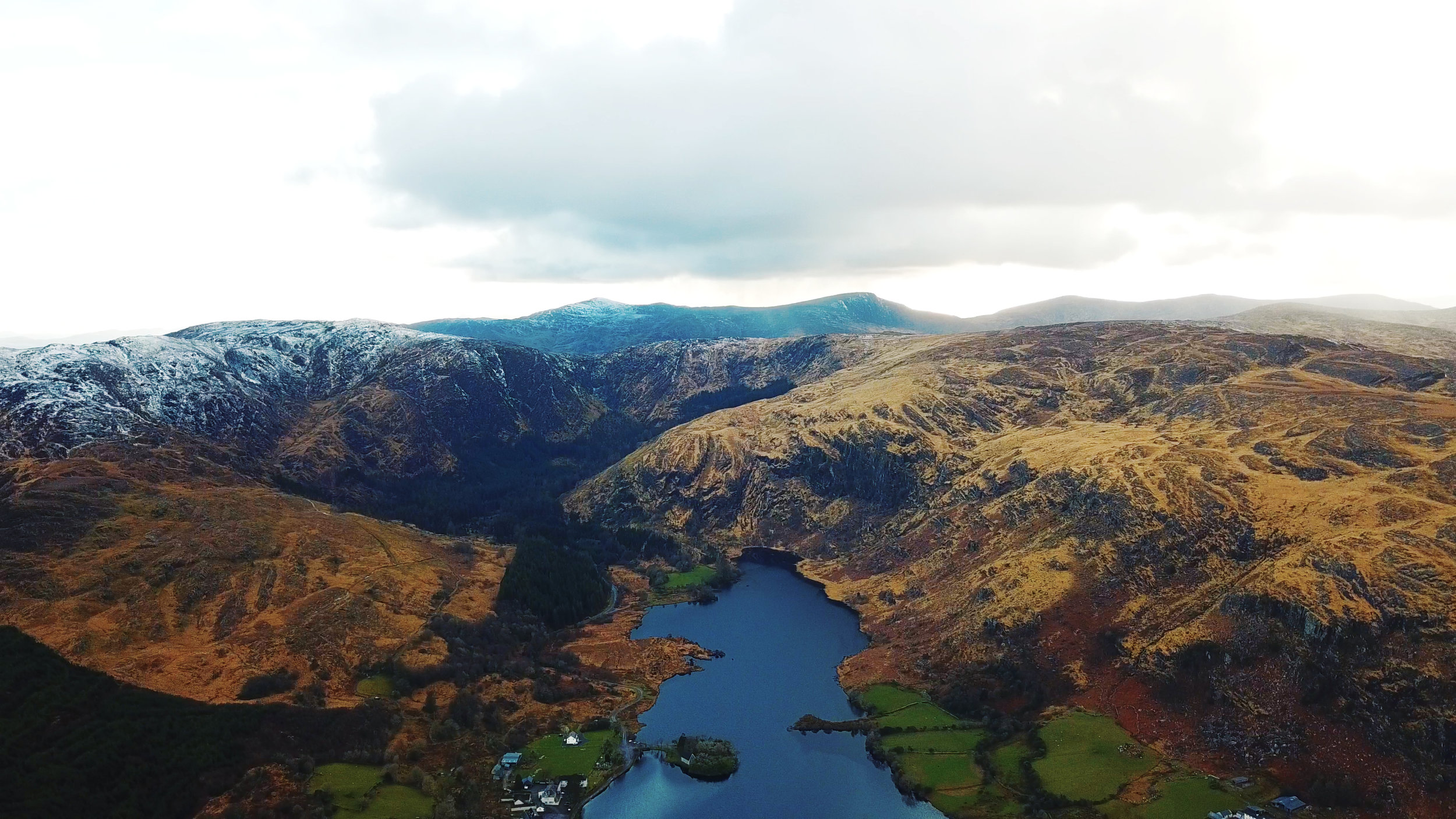 toughsolesdronegouganebarra
