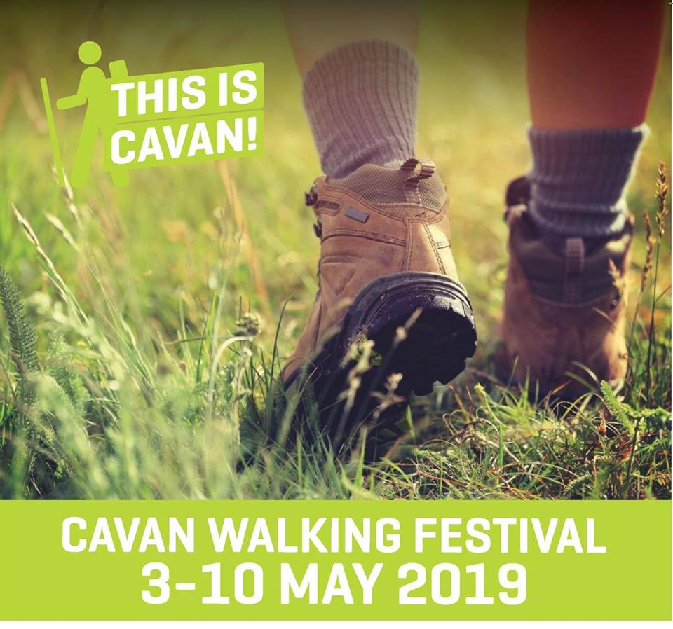 cavanwalkingfest.jpg